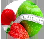 nutriciión y dietética