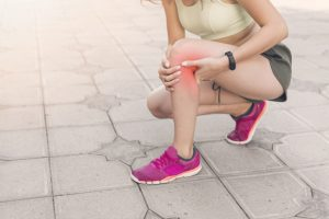 artrosis-rodilla